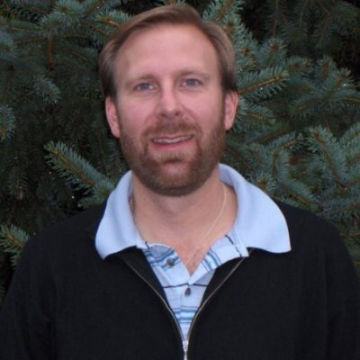 Rusty Schmidt - Rusty Schmidt is a landscape ecologist employed by Nelson Pope and Voorhis in Melville, NY and is an Adjunct Professor with the Horticulture Department at Farmingdale State College. Mr. Schmidt designs and constructs alternative methods for managing stormwater runoff. He has created hundreds of designs for habitat restorations, rain gardens, and native plantings ranging in size from small backyard native and/or rain gardens to large 400+ acre sized properties throughout the nation. Mr. Schmidt helps train homeowners and design professionals on the techniques of rain gardens nationwide. He is a co-author for three books, two on plant selections for stormwater management and a homeowner guide to raingardens.