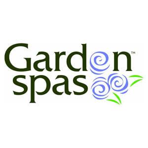Garden-Spas-Logo-Compressed.jpg