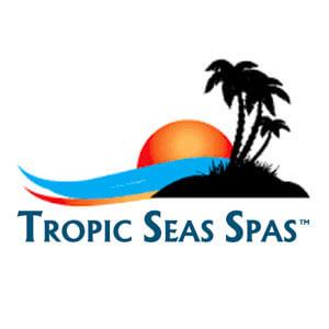 Tropic-Seas-Spas-Compressed.jpg