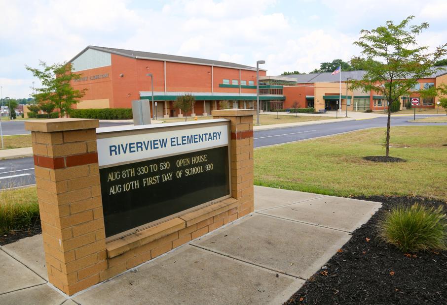 Riverview Elementary School.jpg