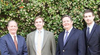 Webb Cason Attorneys
