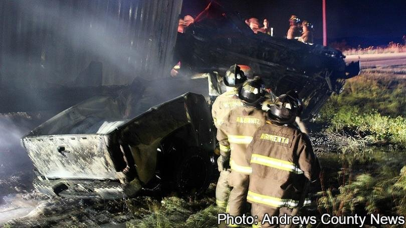 Andrews County Crash.jpg