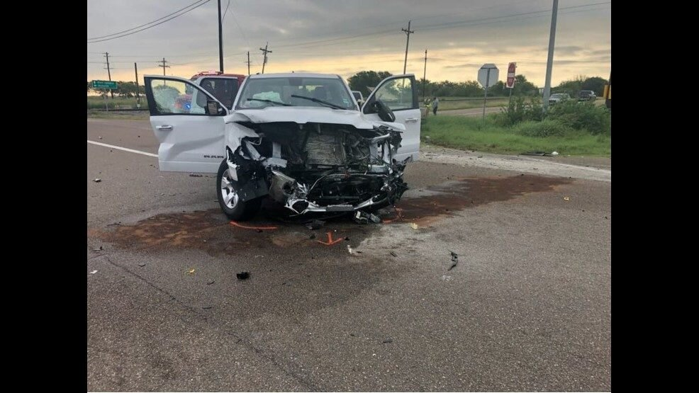 Three hospitalized after major accident on US Highway 35.jpg