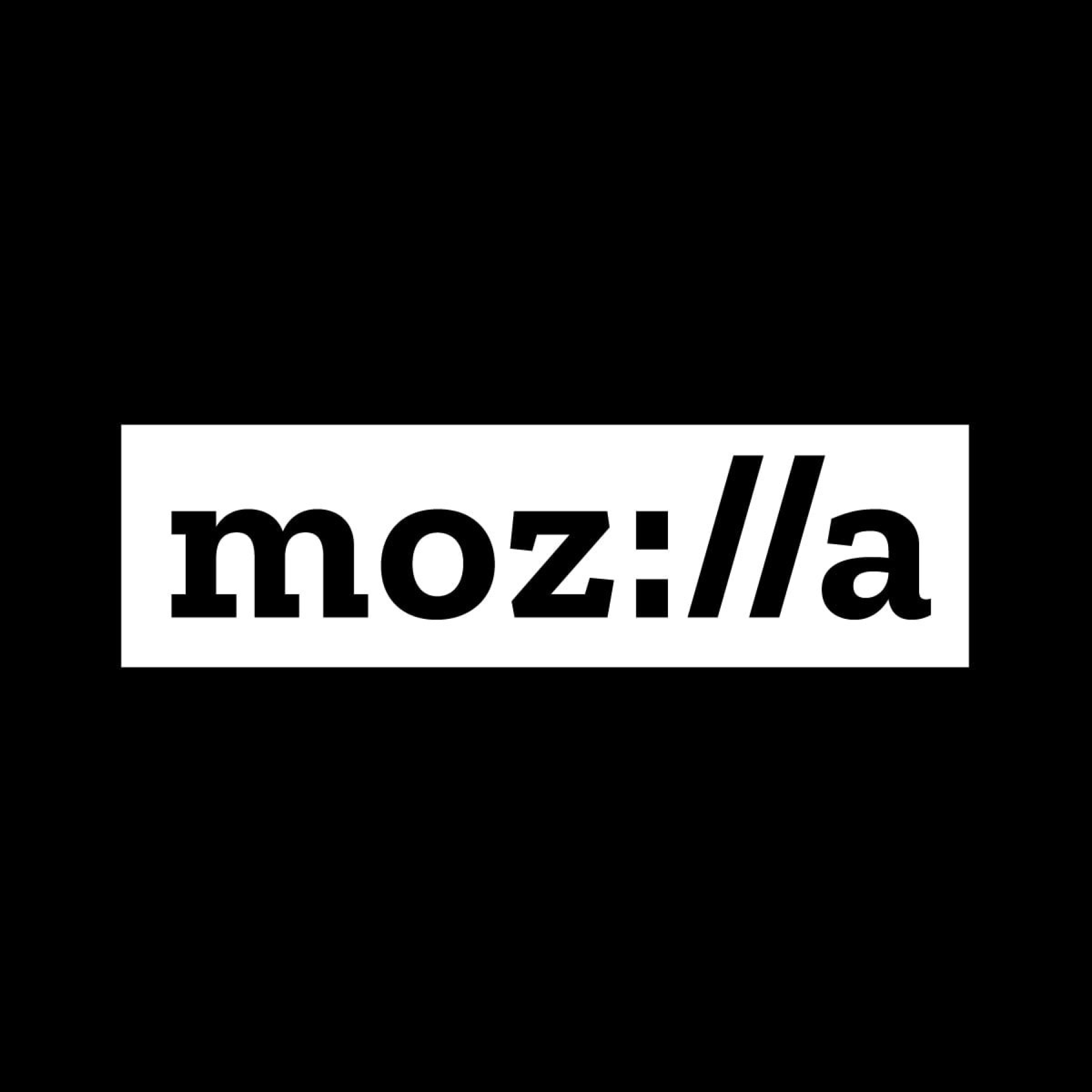 Technology - Mozilla.png