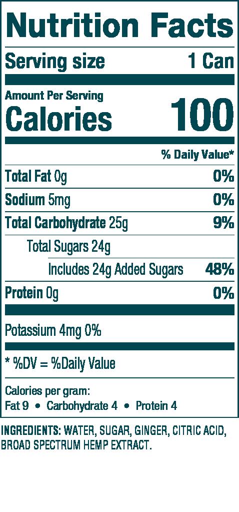 HS Ginger Beer Nutrition.png