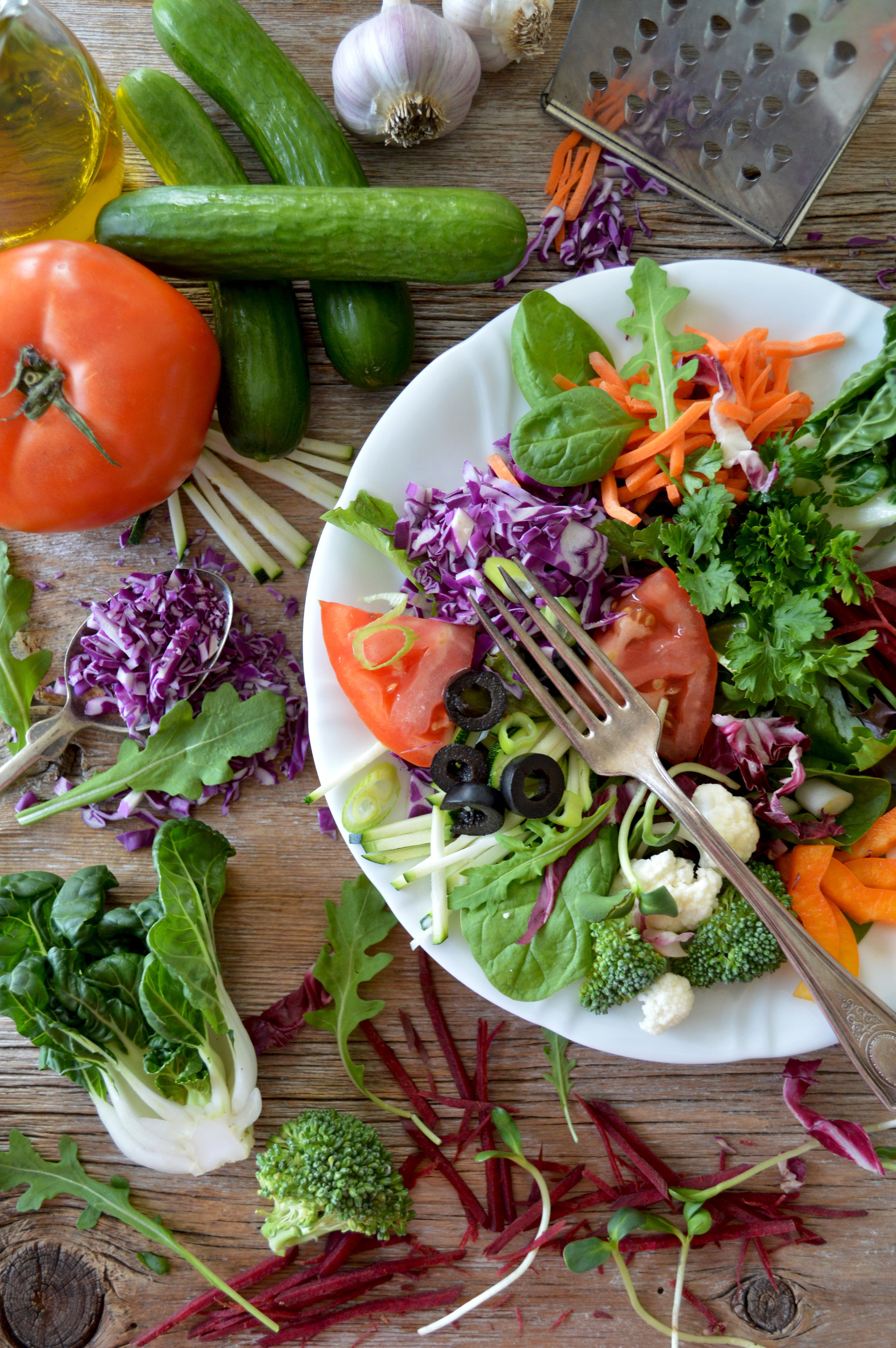 Nutritional Coaching (1 hr)   Our Nutritional coaches are skilled at striking a balance of healthy eating habits during a busy work week. These courses are perfect for parents or employees with a busy schedule looking for a lifestyle change.