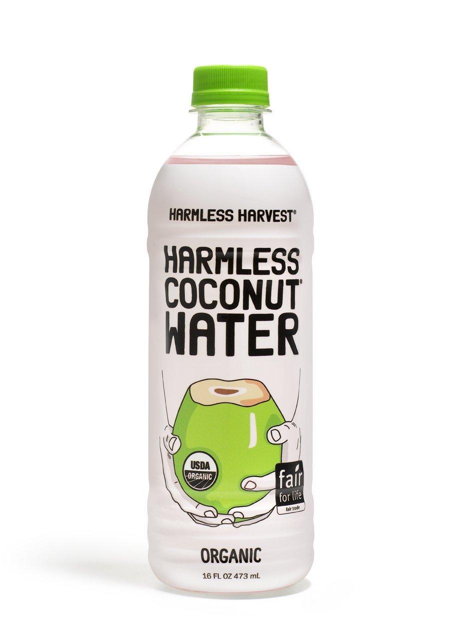 harmless-coconut.jpg