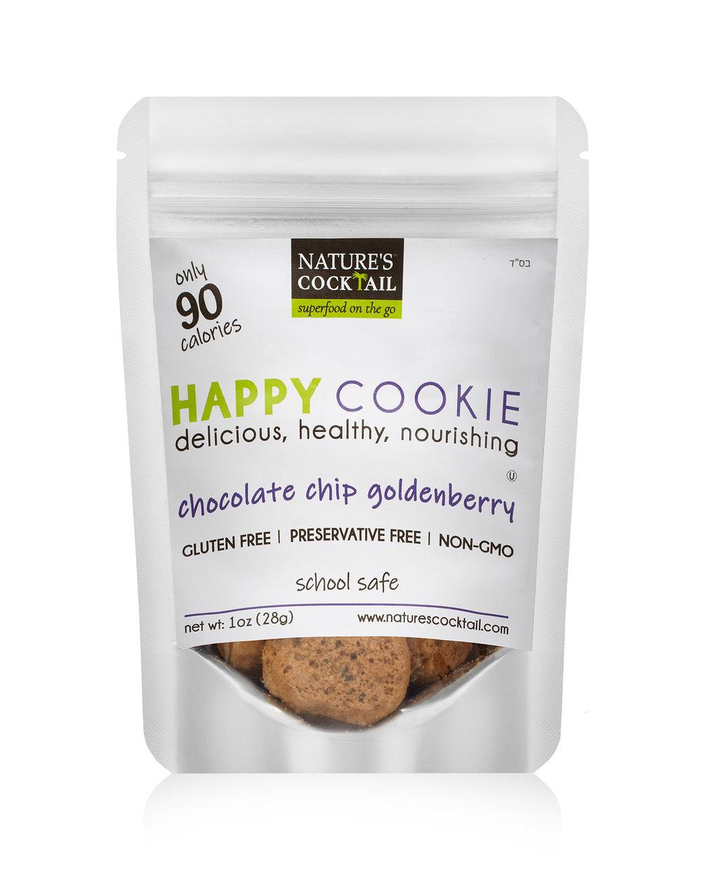 natures-cocktail-cookies.jpg