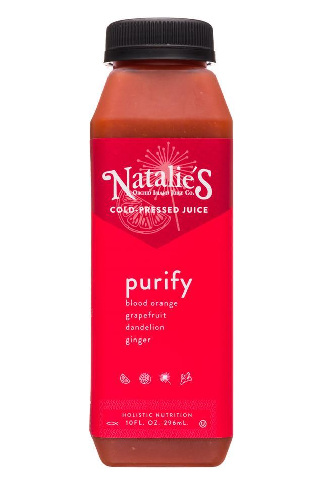 natalies-pressed-juice.jpg