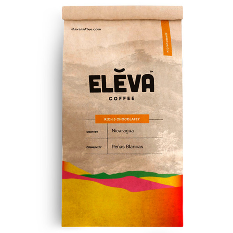 eleva-coffee.png