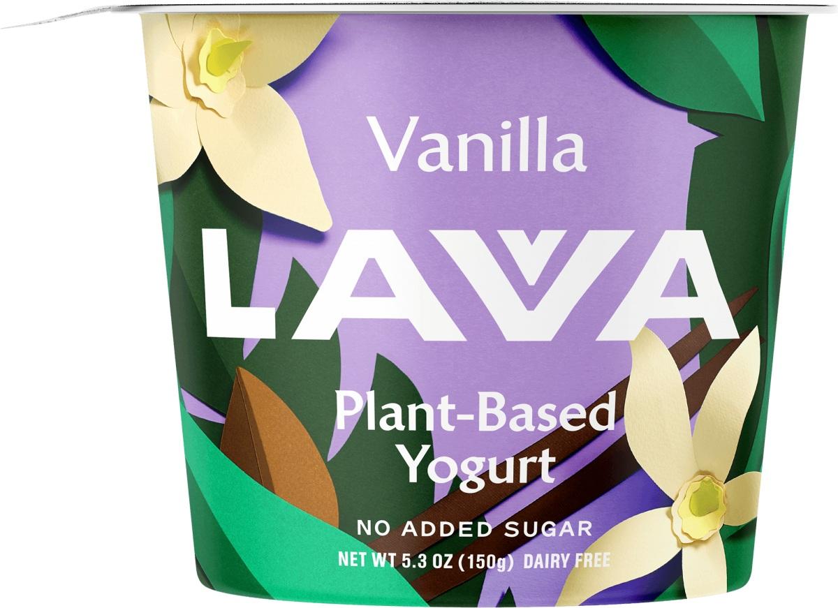 lavva-yogurt.png