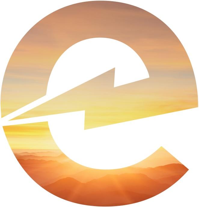 energi_logo.png