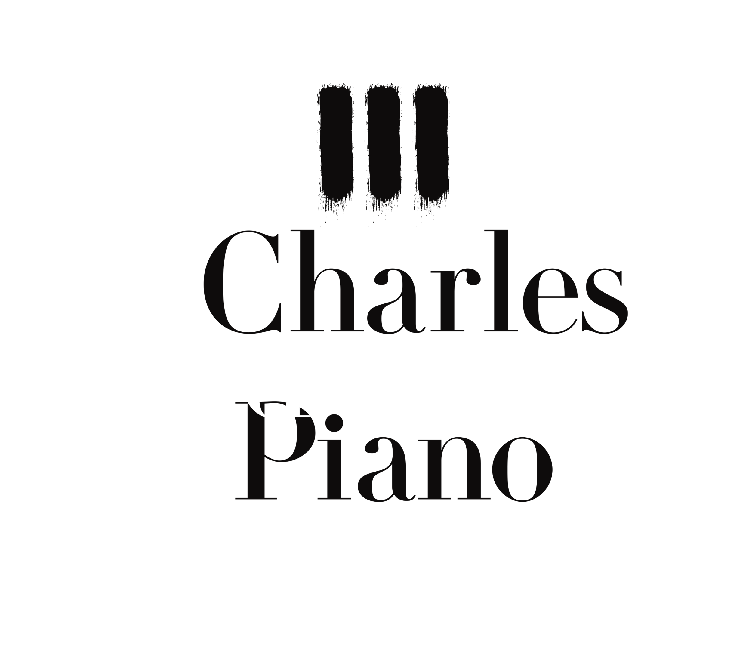 Wadsworth_logo.png