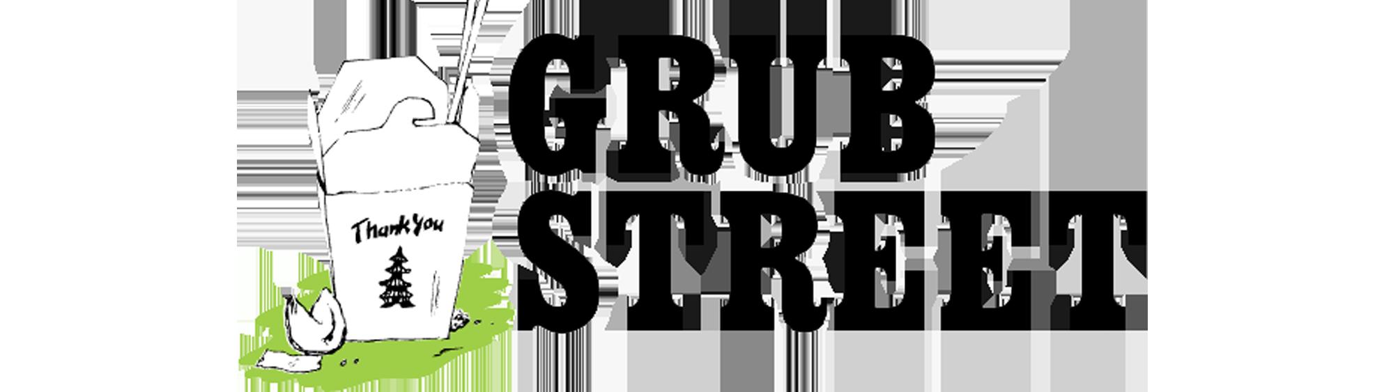 Grub Street.png