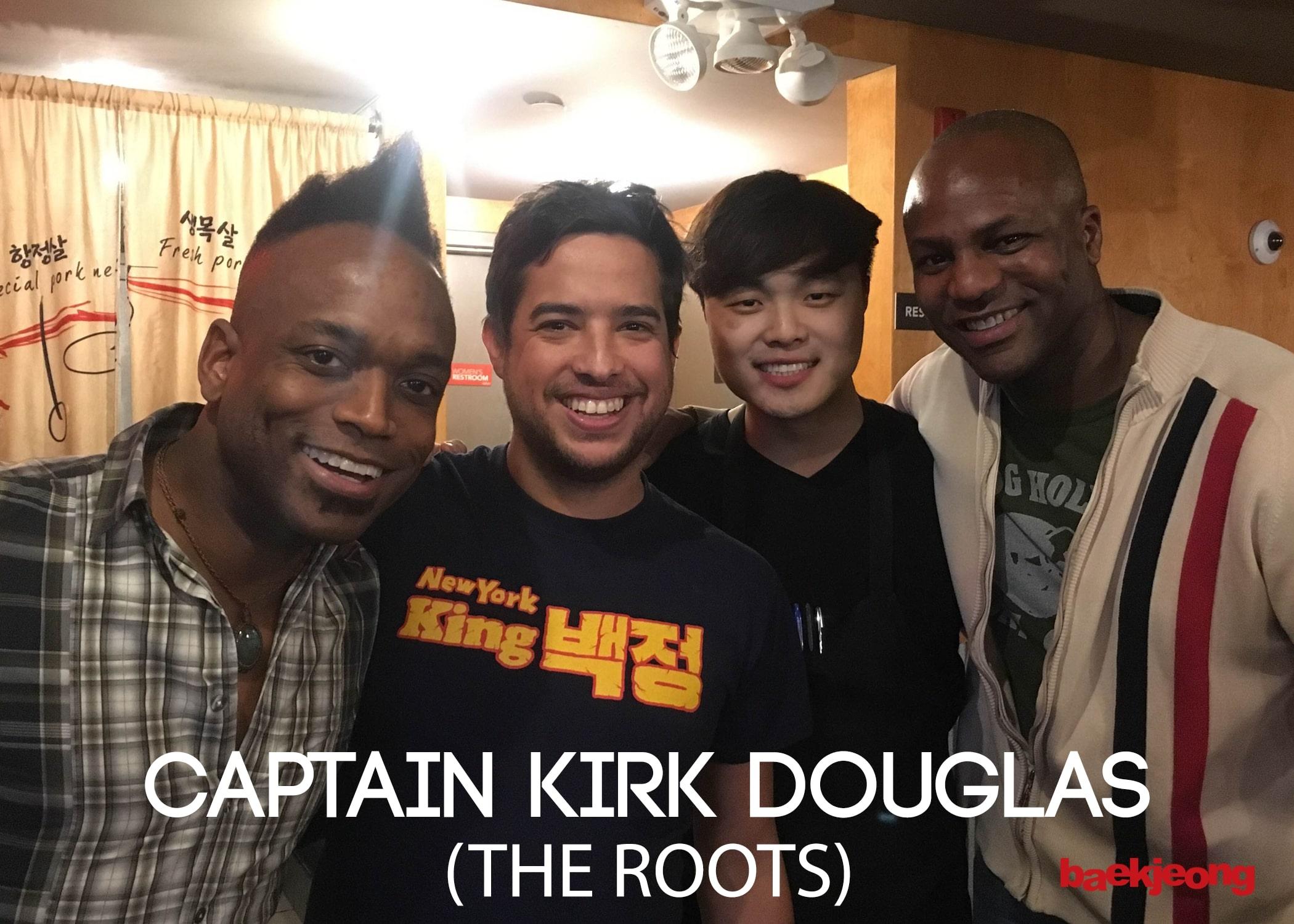 CaptainKirkDouglas.jpg