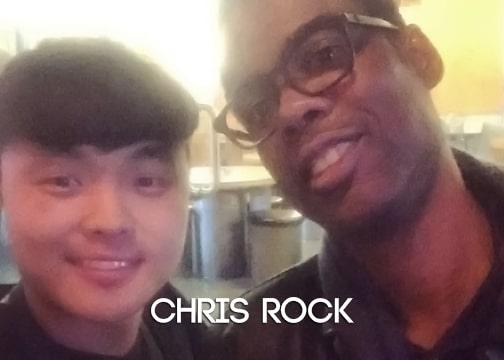 ChrisRock.jpg