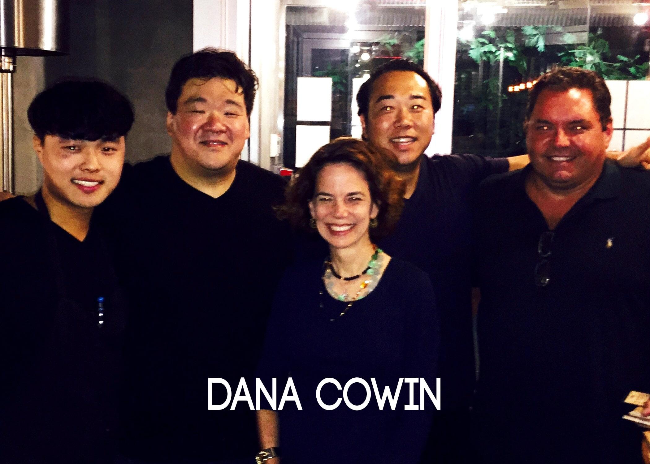 DanaCowin.jpg