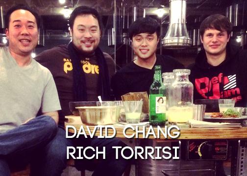 DavidChang_RichTorrisi.jpg