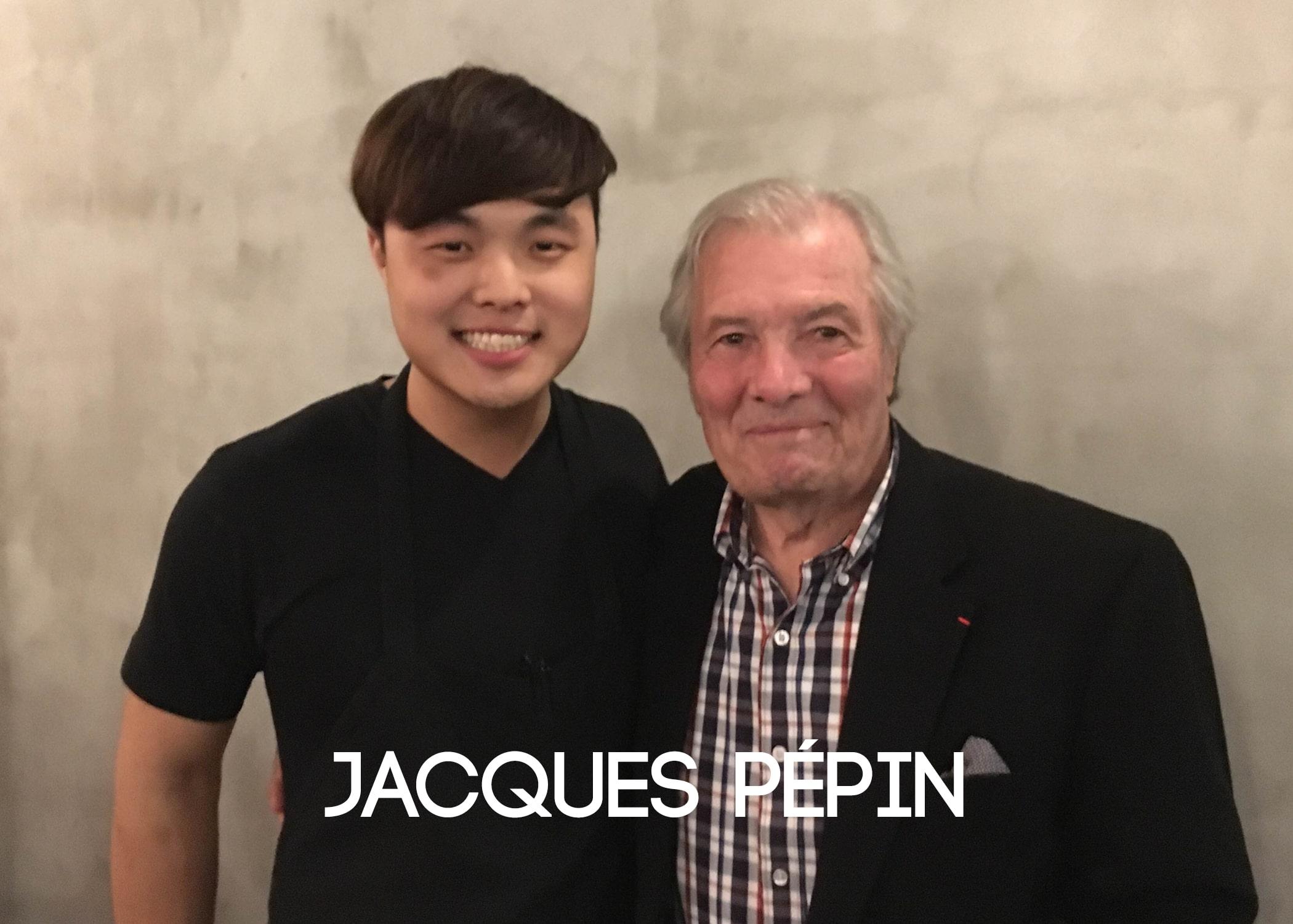 JacquesPepin.jpg