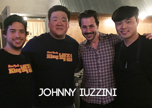 JohnnyIuzzini.jpg
