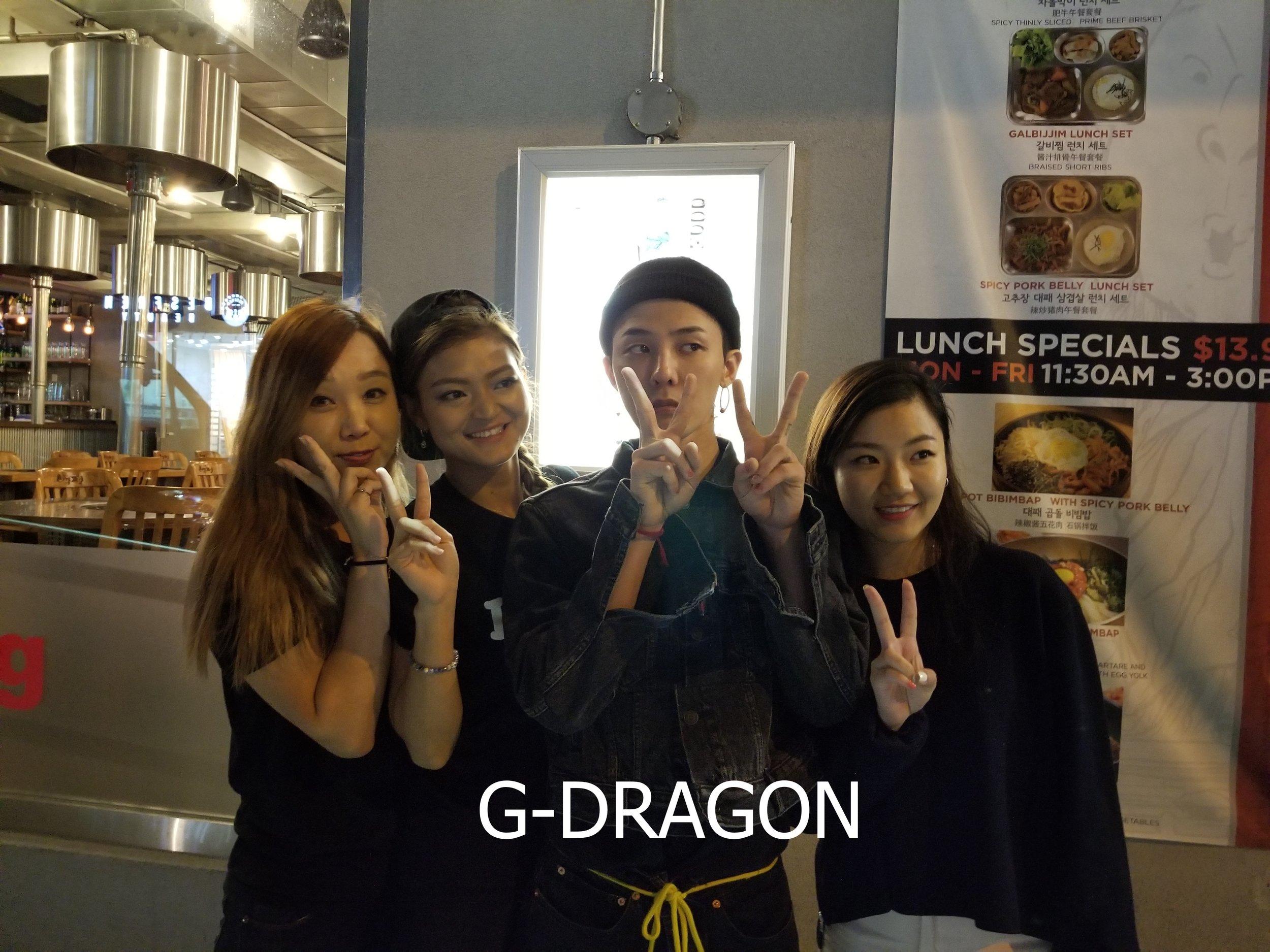 G-Dragon.jpeg