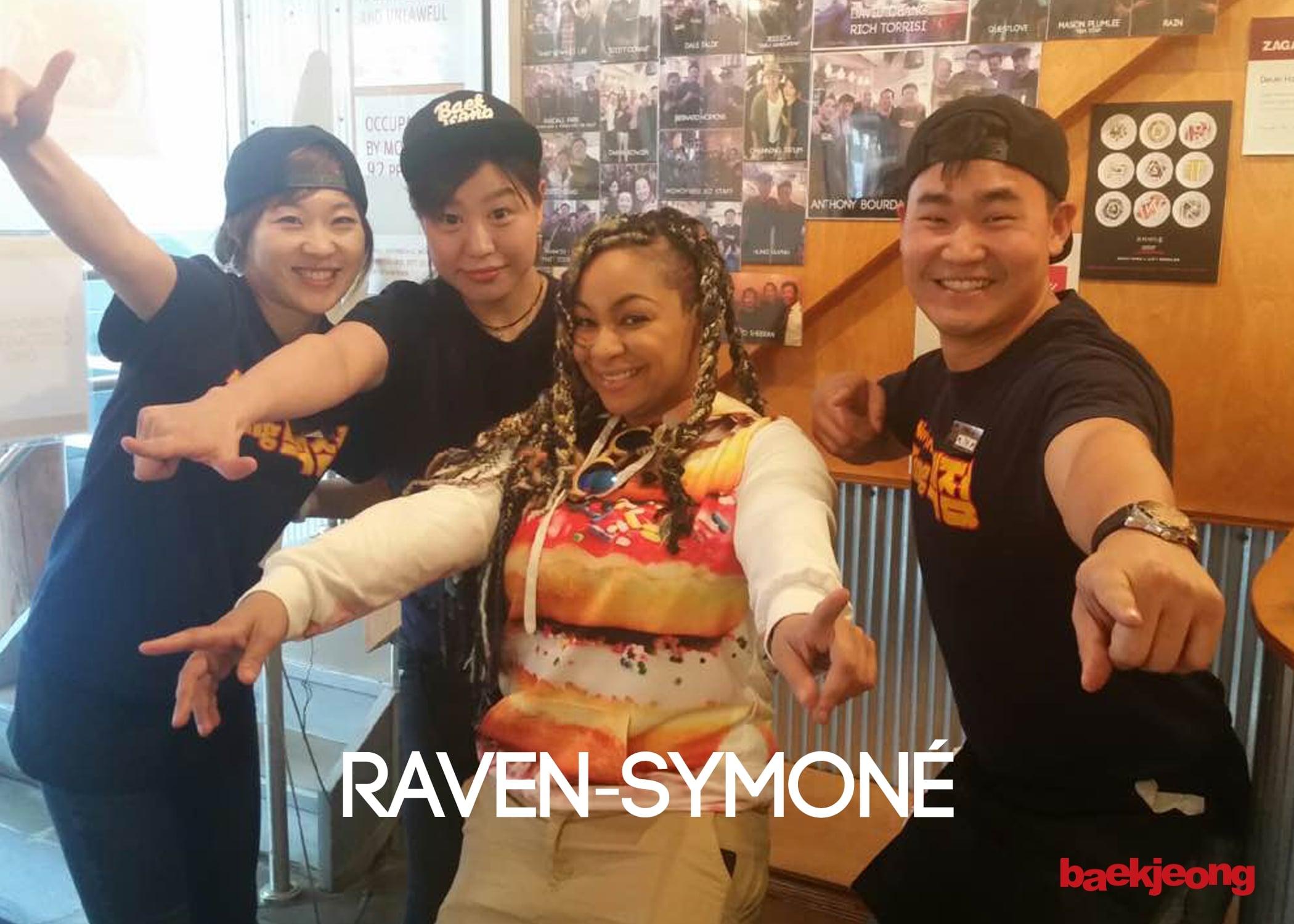 RavenSymone.jpg