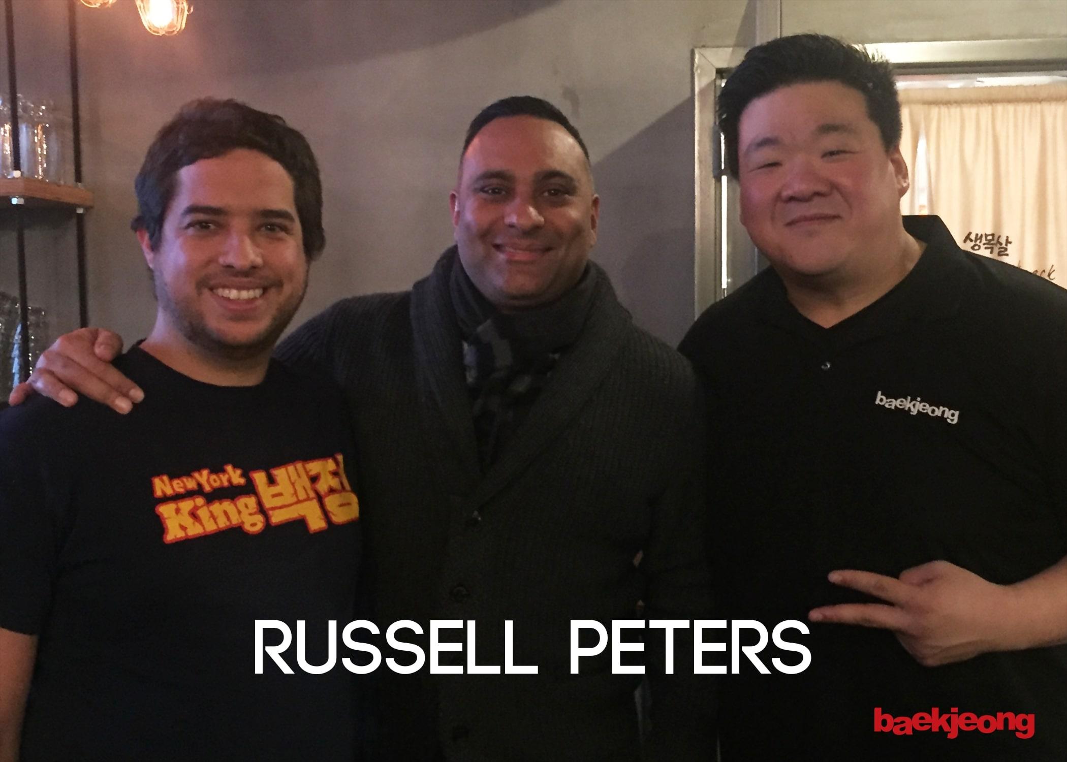 RussellPeters.jpg