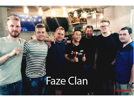 Faze Clan.png