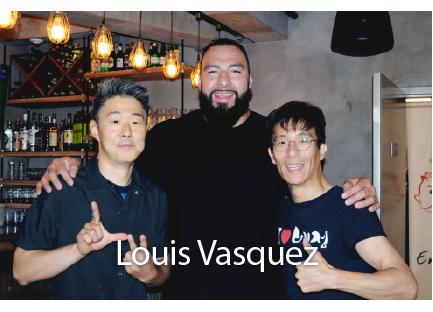 Louis Vasquez.png