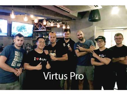 Virtus Pro.png