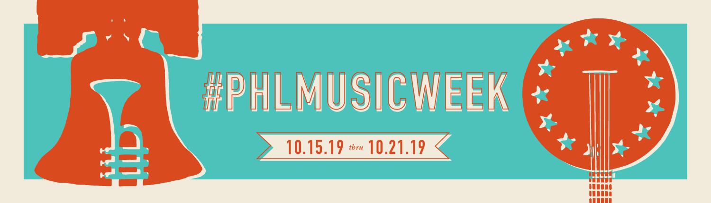 PHLMusicWeek_Banner.png