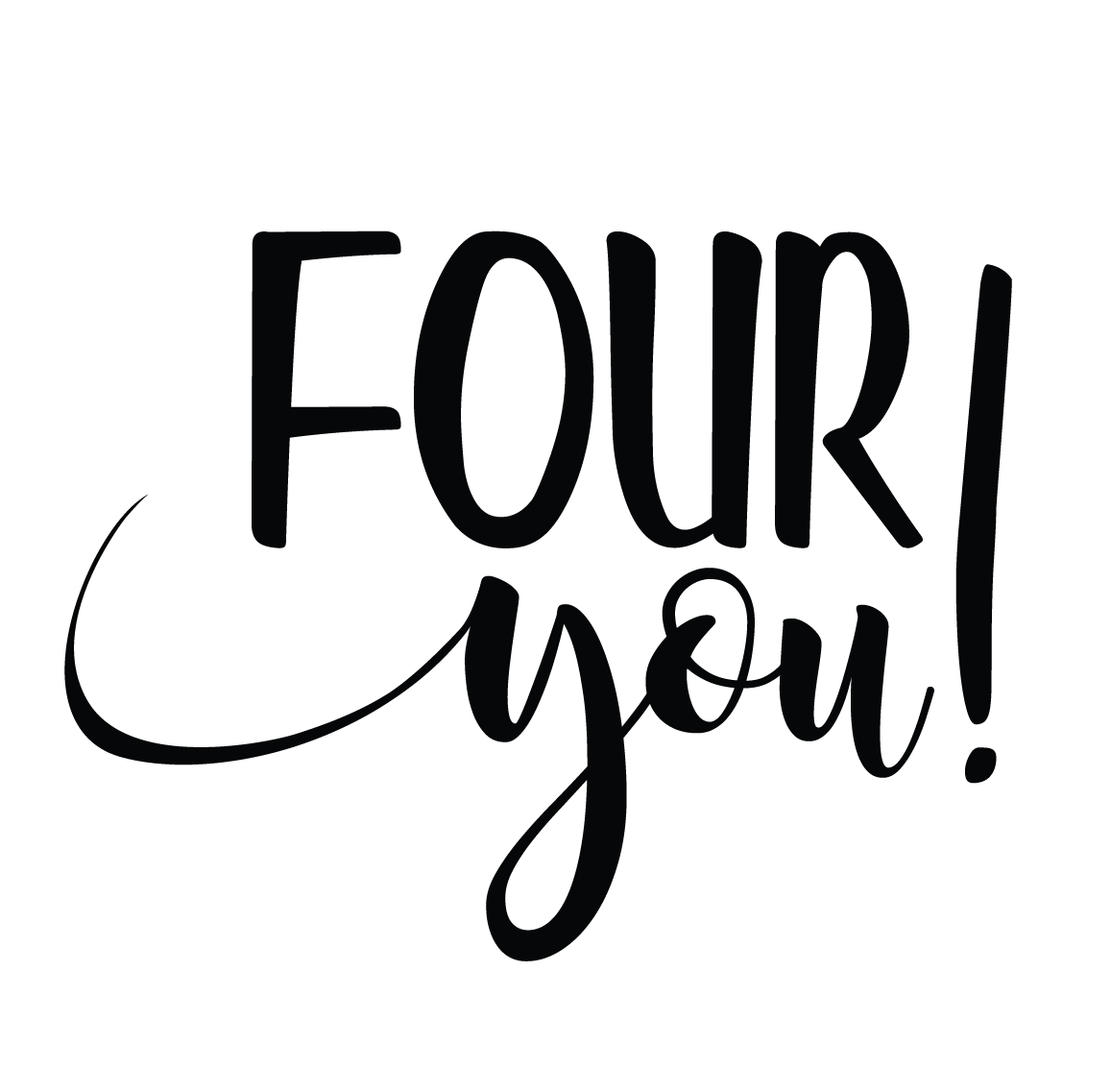 FOURyou! logo_March 2019.png