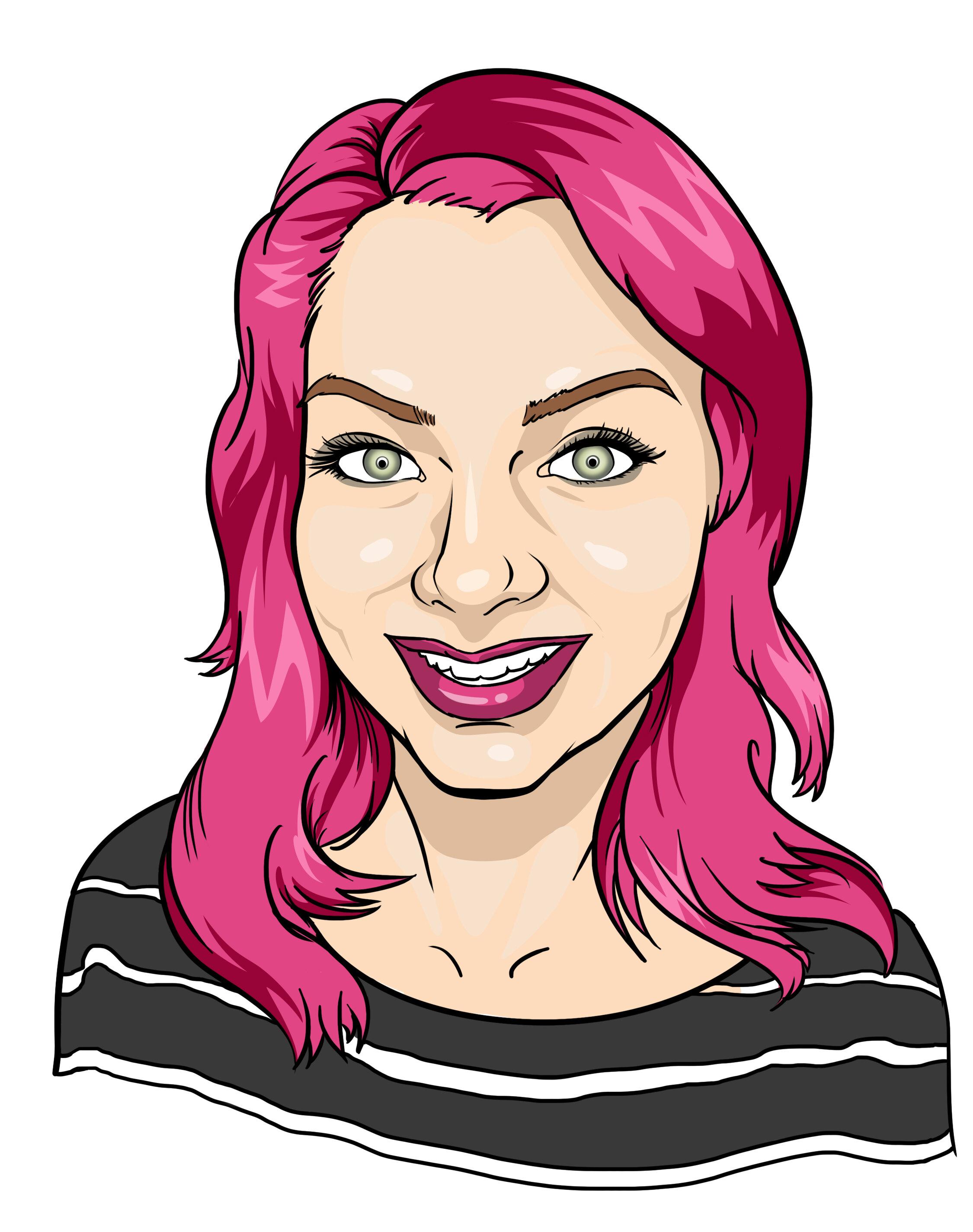 Shelby_portrait.jpg