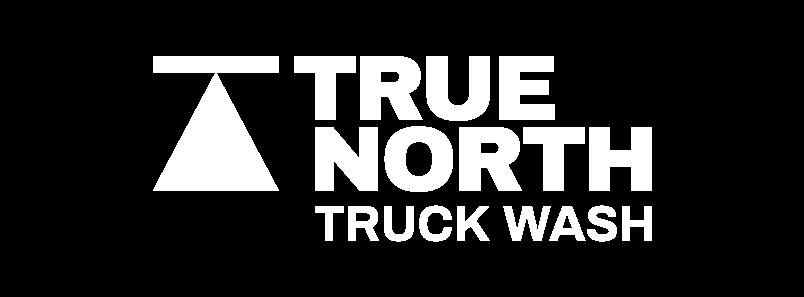 TrueNorthLogo-White_footer.png