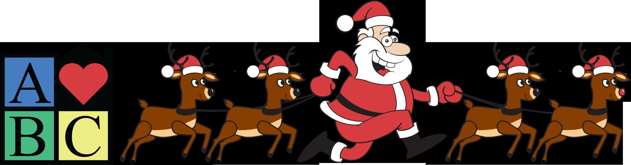 081919 ABC House Runaway Santa  Run_logo copy.png