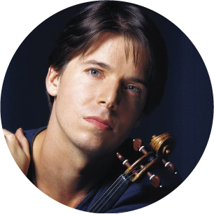 Joshua Bell.png