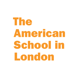 The American School in London Alumni News - Find out how Gabriel went from being an ASL student convinced he was going to be a filmmaker, to a Founder's Institute graduate and entrepreneur leading an exciting new startup.February 2019
