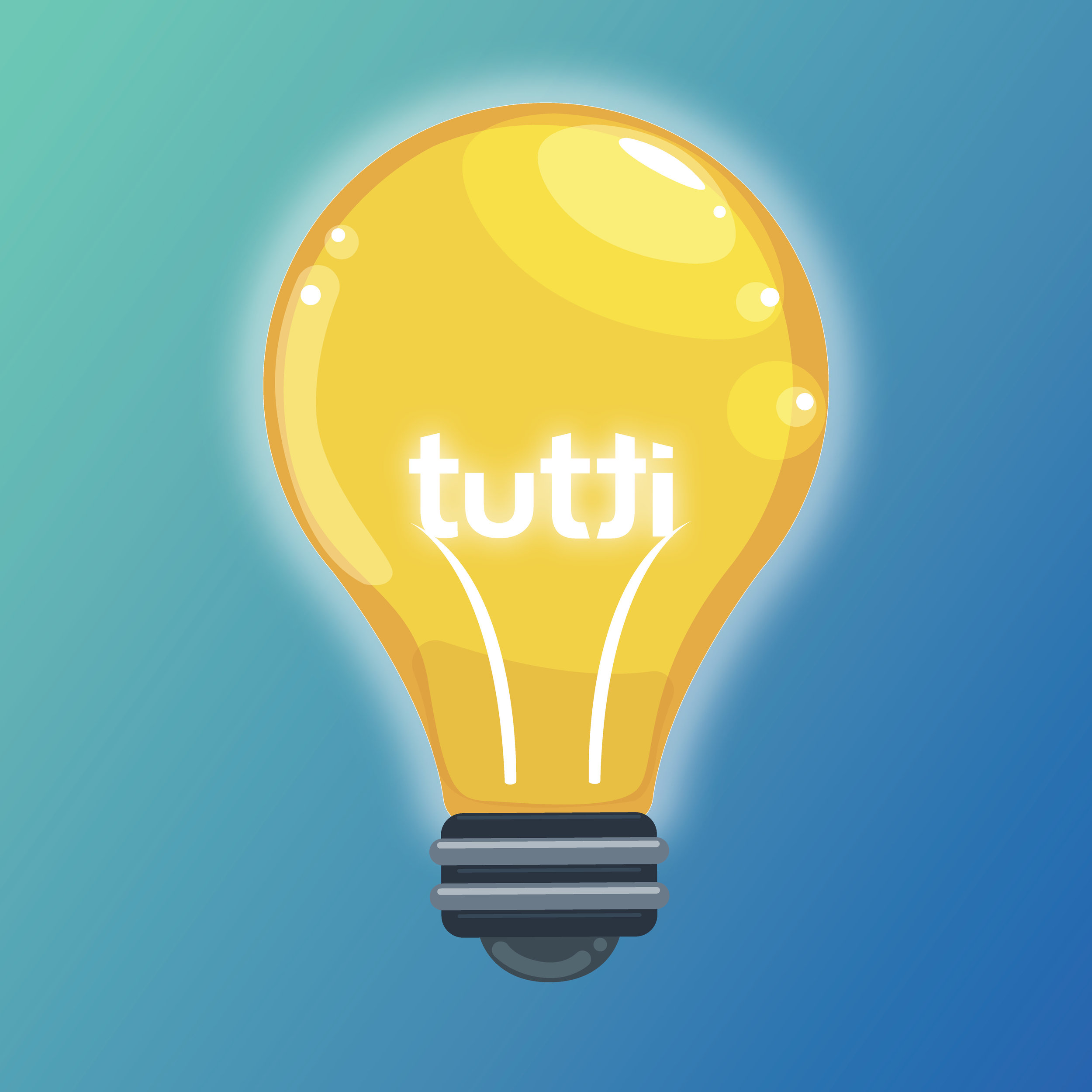 Created something in a Tutti space? - Share your project with us and we'll add it here, as well as sharing it across social media.Email community@tutti.space