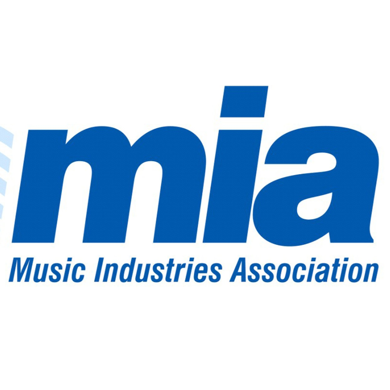 Music Industries Association - Same article as Take It Away, but featured on MIA's site.July 16th 2019