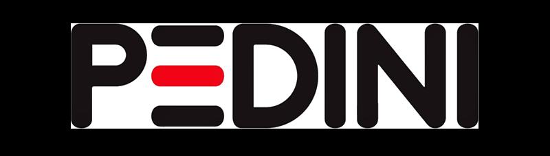 pedini_logo-2.png