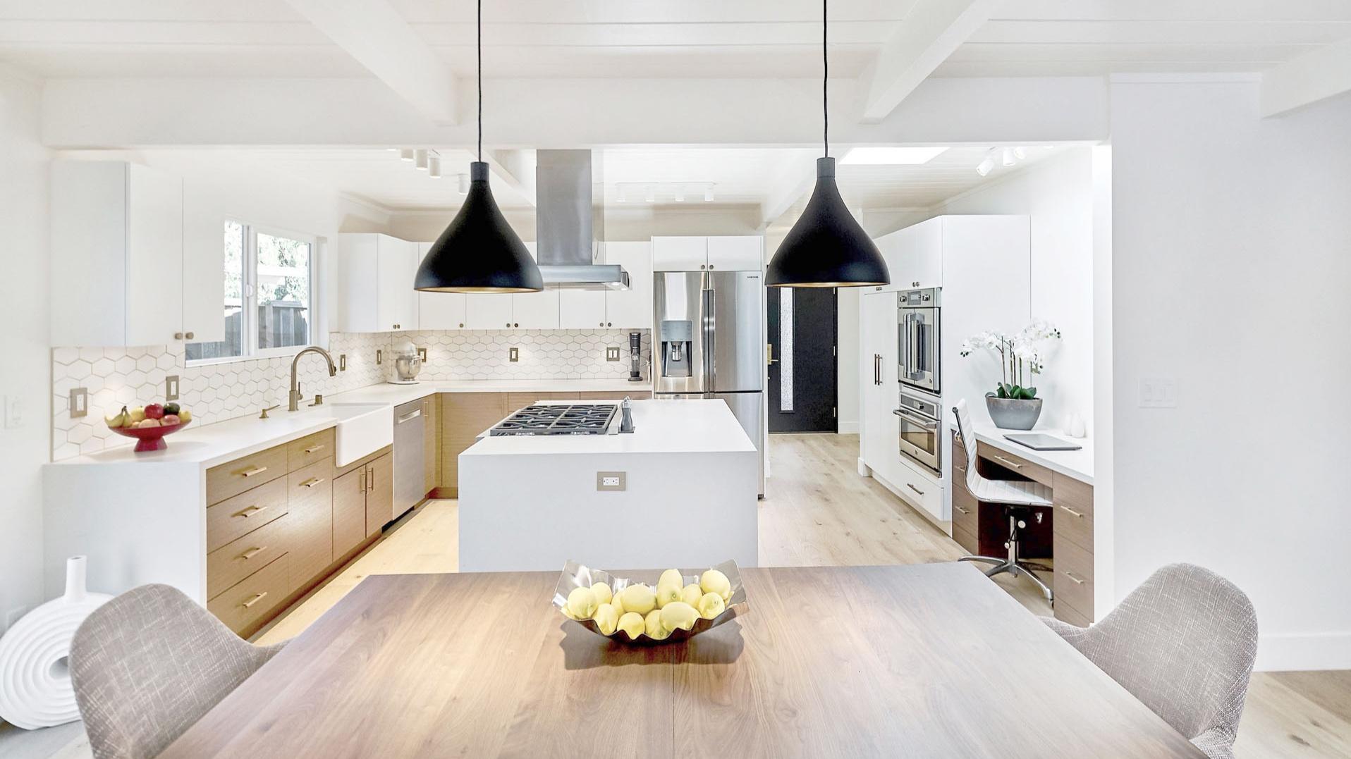 Artistic Kitchen Your Custom Dream Kitchen Awaits