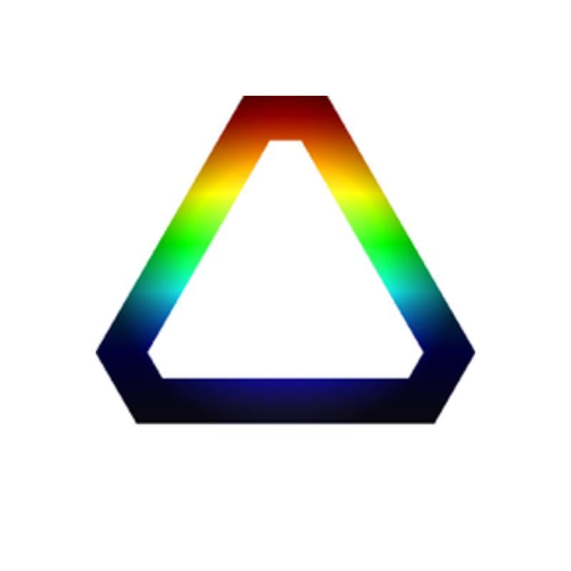 PRISM v10