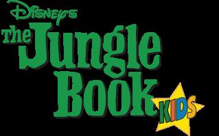 jungle-book-logo.png