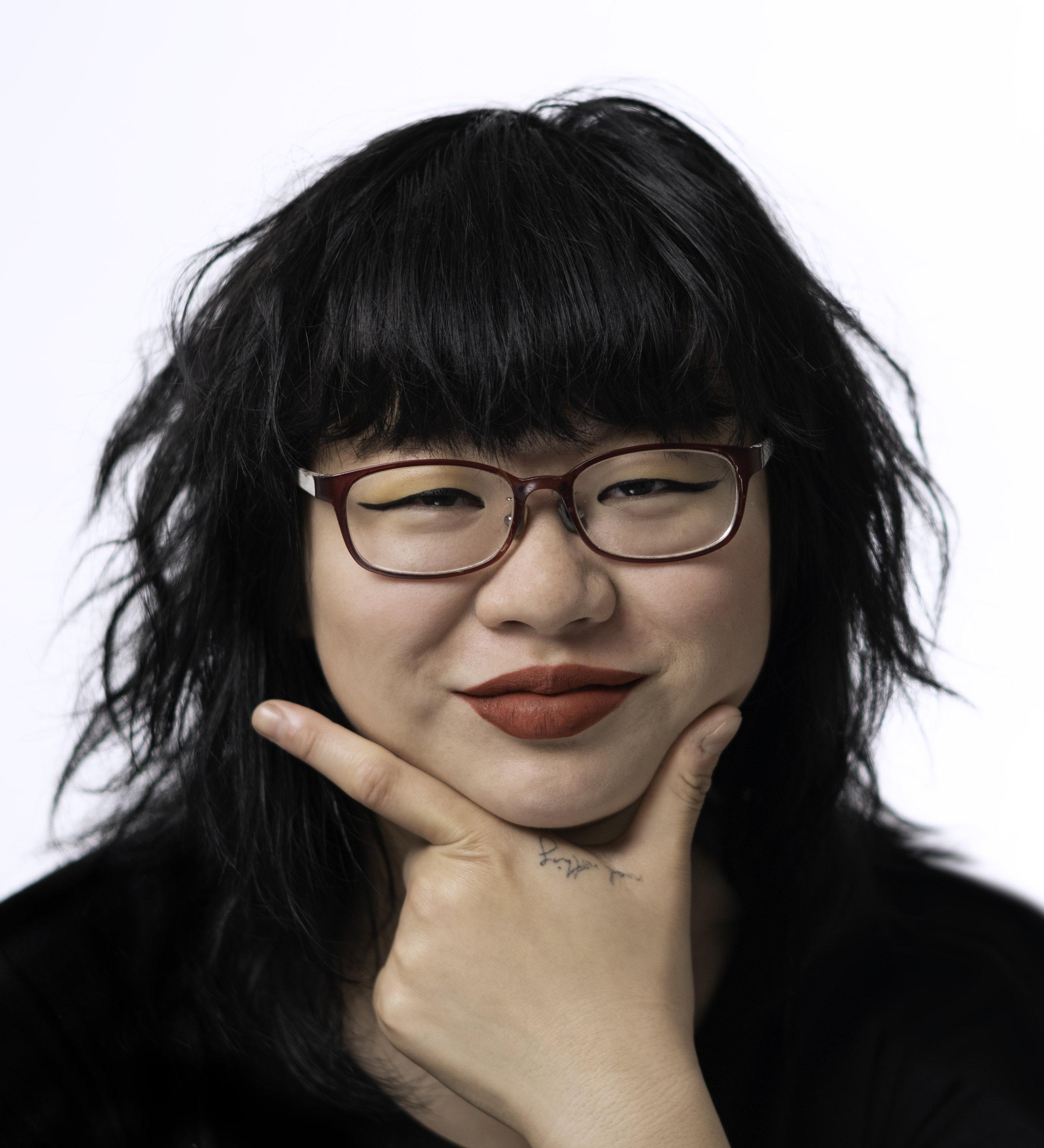 1 - Elle Hui Photoshoot - Large.jpg