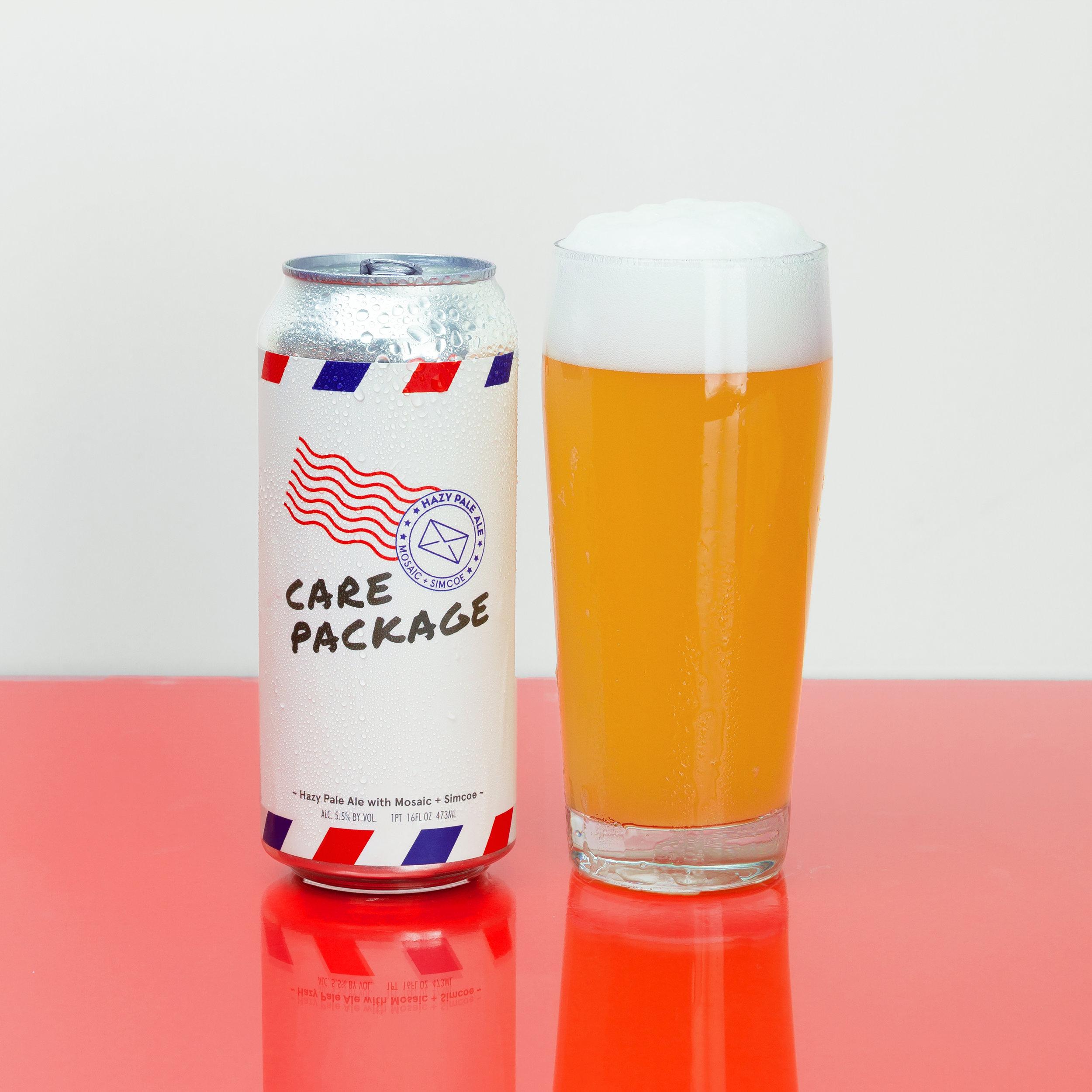 CarePackage_PourShot.jpg