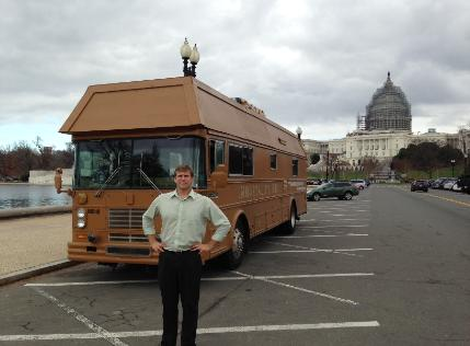 zolt_with_bus_in_DC-429x316.jpg
