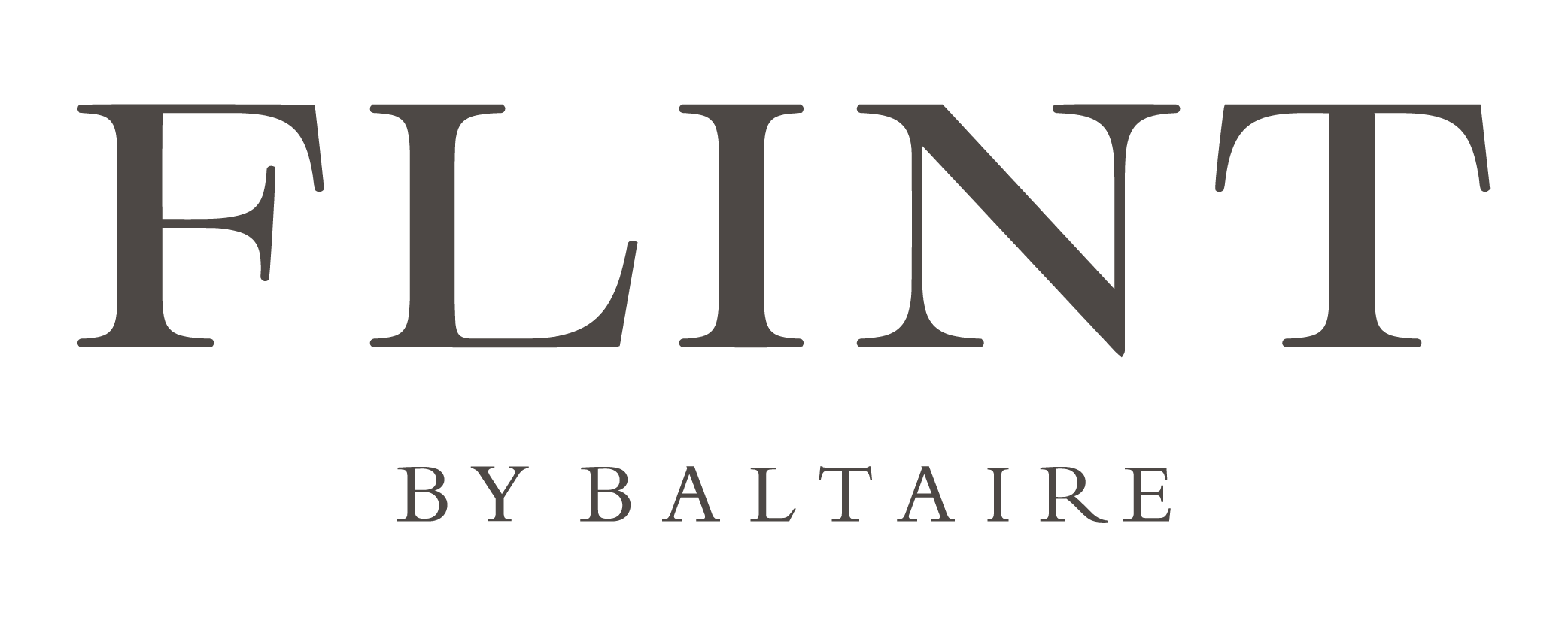 FLINT by Baltaire - Logo-01.png