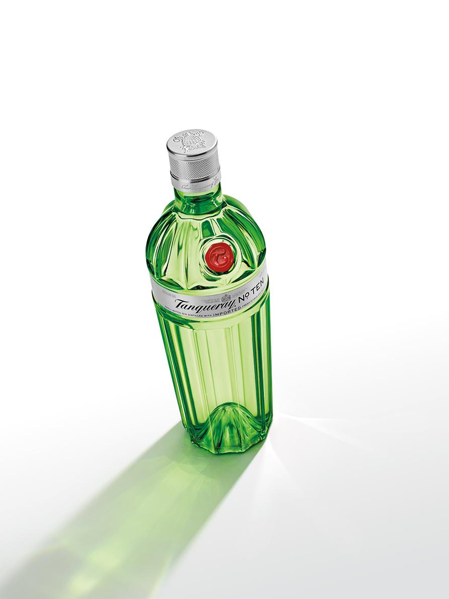 T10-Hero-Bottle-3.jpg