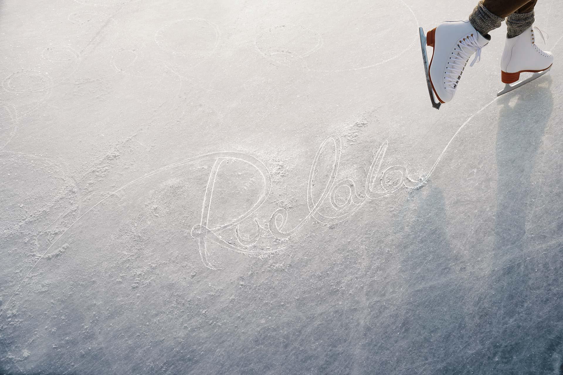 6064_Rue_Skating_08k_josh.jpg