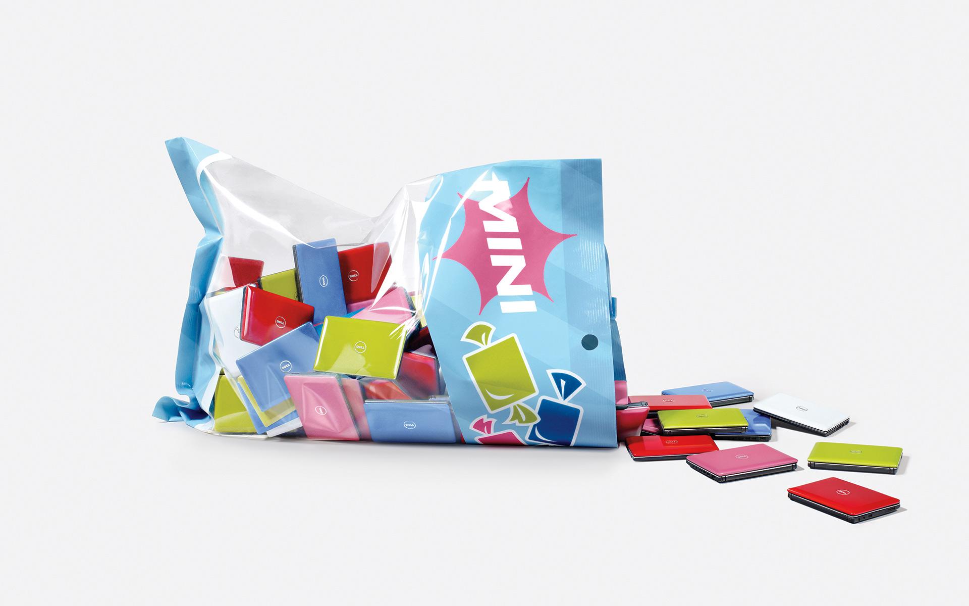 5058847_Candy_Bag.jpg